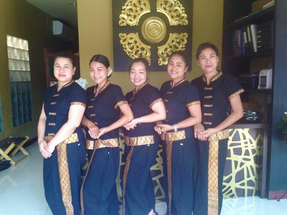 massage hagersten thai massage halmstad