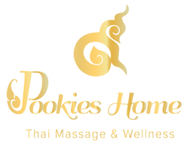 Pookie´s Home