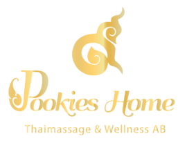 Pookie's Home Thaimassage & Wellness AB